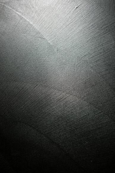 Particolare del pavimento in Cementofficina